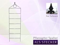 Pflanzgitter / Spalier WAND Breite 38 cm oder 47 cm