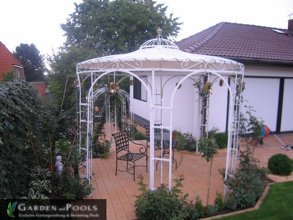 pavillon holland ausgefallen sch ner moderner pavillon holland. Black Bedroom Furniture Sets. Home Design Ideas