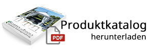 Produktkatalog Garden and Pools
