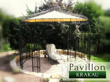 "Pavillon ""KRAKAU"""