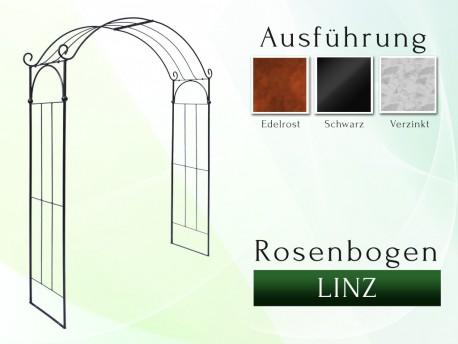 Rosenbogen LINZ