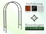 Rosenbogen Luxemburg