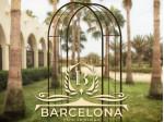 Rosenbogen Barcelona