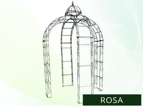 """Pavillon """"ROSA"""""""