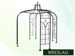 "Pavillon ""BRESLAU"""