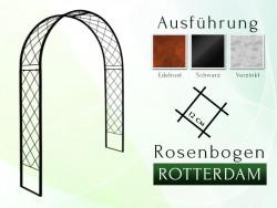 Rosenbogen ROTTERDAM