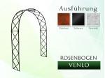 Rosenbogen VENLO