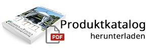 Produktkatalog Garden and Pools