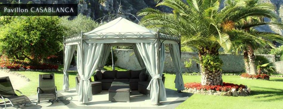 Pavillon-Casablanca